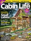 Cabin Life February 2013